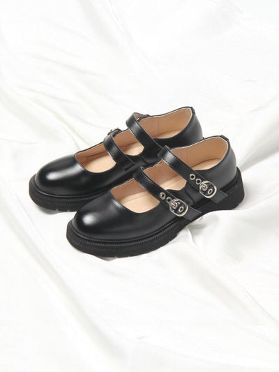 Betty Mary Janes-Shoes-ntbhshop