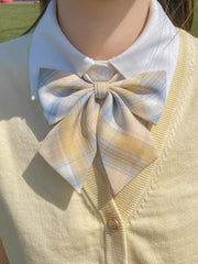Cerberus Jk Uniform Bow Ties & Tie-Sets-ntbhshop