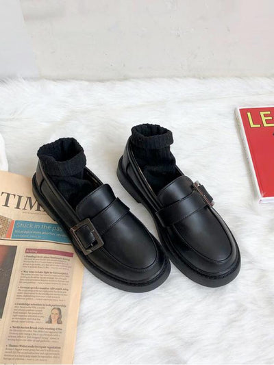 Elsie Mary Janes-Shoes-ntbhshop