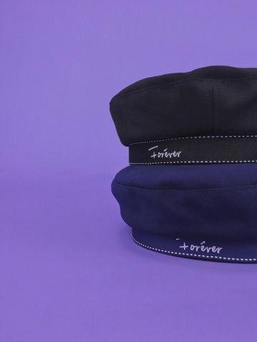 Forever Berets-Headwear-ntbhshop