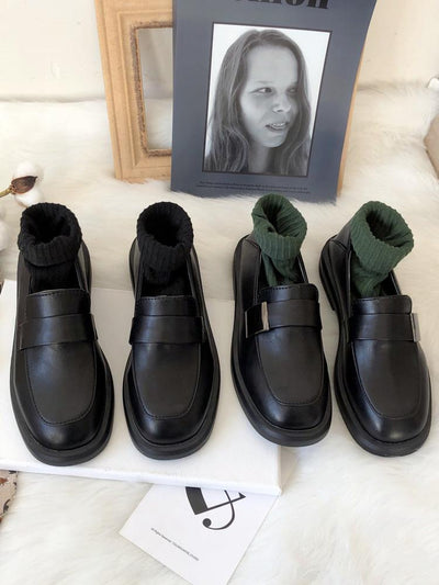 Lydia Loafers-Shoes-ntbhshop