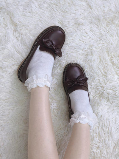 Pippa Mary Janes-Shoes-ntbhshop