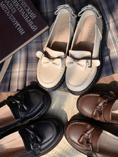 Royal School Mary Janes-Shoes-ntbhshop