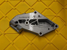 "Load image into Gallery viewer, Porsche 944/951/968 A/C Compressor Relocation ""Delete"" Bracket"