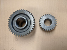 "Load image into Gallery viewer, Porsche 944/951 ""Super Long"" 5th gear stack (0.68 gear ratio)"
