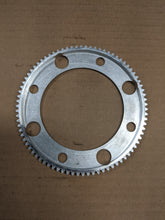 Load image into Gallery viewer, Porsche 944/951 Transaxle Oil Pump Drive Gear (LSD)