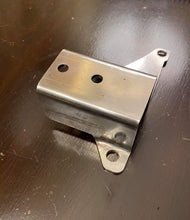 Load image into Gallery viewer, Custom Porsche 944 Transmission Bracket Mount