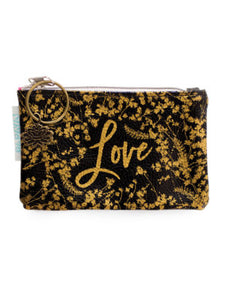 Love Coin Purse