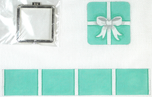 Tiffany Small Box