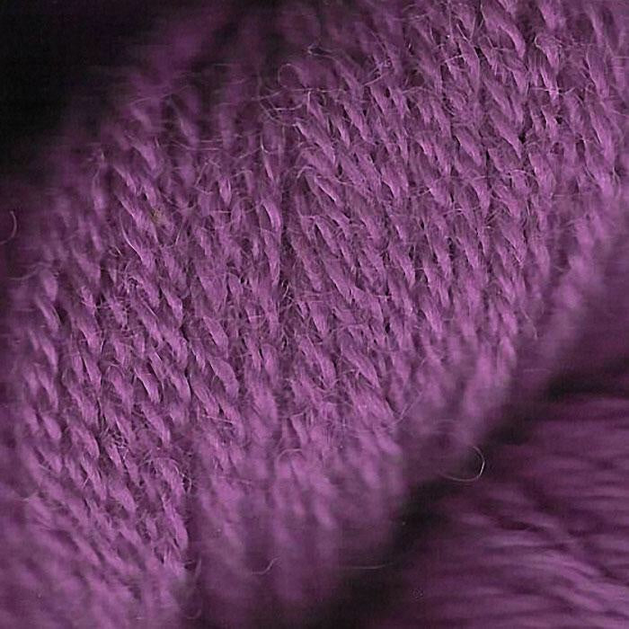 Colonial Persion Yarn  -  1102 thru 1521