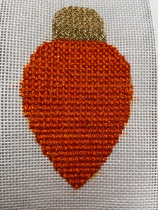 Stitch of the Month