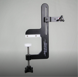 Table  Clamp Stand