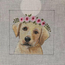 Load image into Gallery viewer, Animals w/ Floral Crown