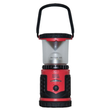 Mons Peak IX Arc Light 225 AA LED Lantern - Ultra Light Super Compact