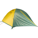 Mons Peak IX Night Sky 3 Person and 4 Person 2-in-1 Backpacking Tent