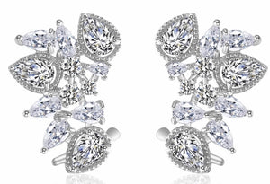 Affordable wedding jewellery Australia