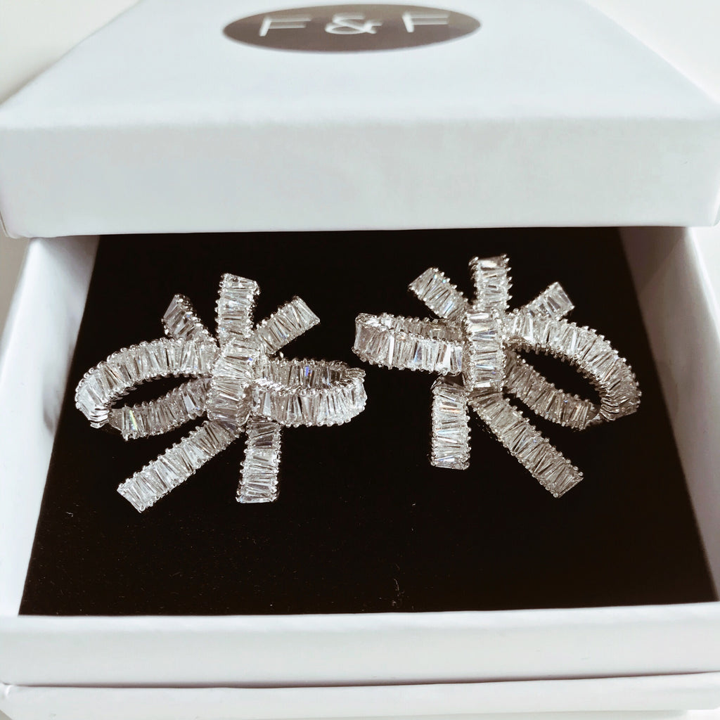 Bridal Jewellery Brisbane