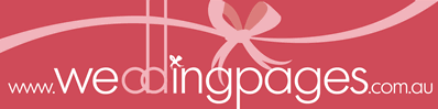 Weddingpages.com.au