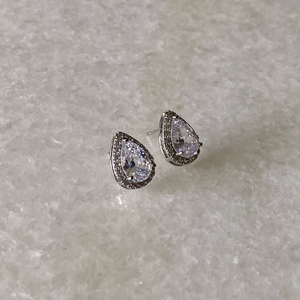 Celia Stud Earrings