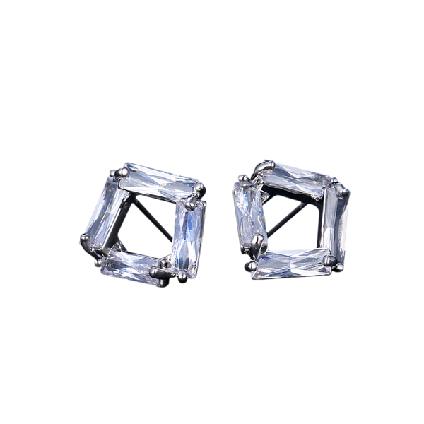 Gigi Stud Earrings