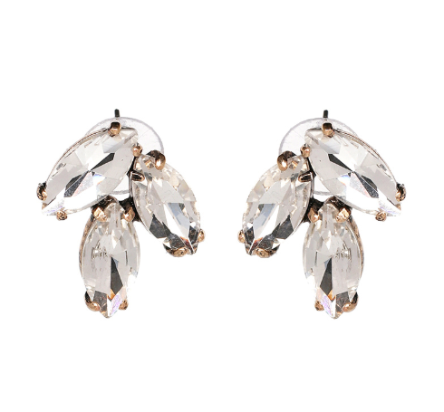 Paula Stud Earrings