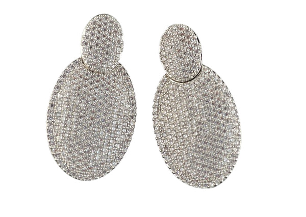 Giorgia Earrings