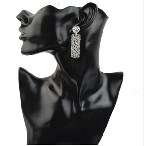 Bridal jewellery online