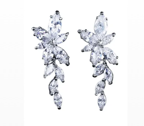 Giuliana Drop Earrings