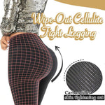 Wipe-Out Cellulite Tight Legging