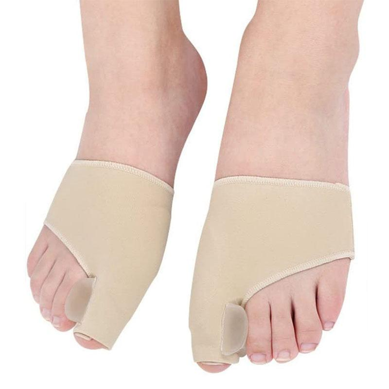Foot Brace Corrector (1 Pairs)