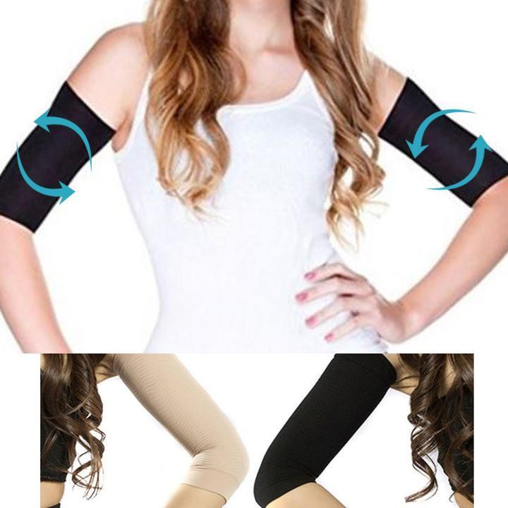 Arm Shaper Sleeves