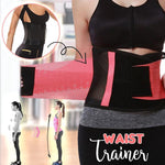 Instant Perfect Waist Trainer