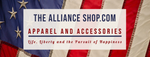 The Alliance Shop.Com