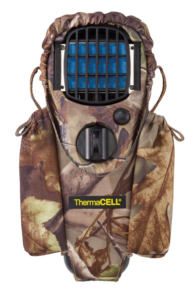 Thermacell Tragetasche RealTree design MR-HTJ