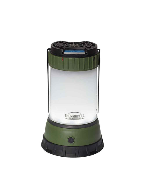 Thermacell Camping-Laterne MR-CLC