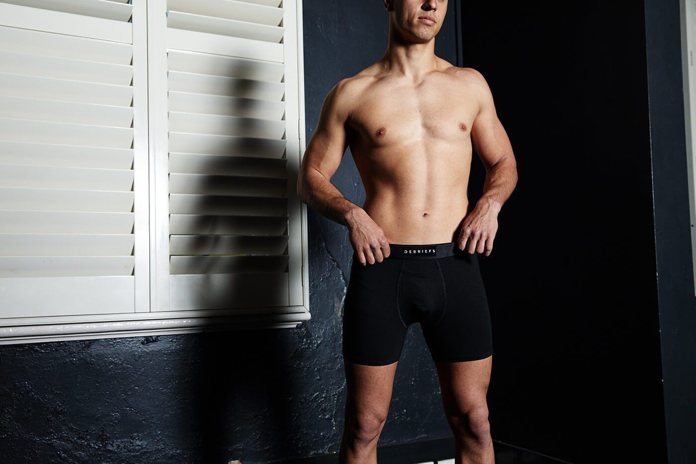 Why is MicroModal the Most Comfortable Underwear for Men