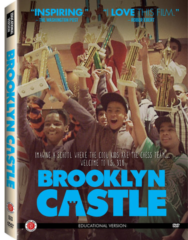 Brooklyn Castle - Educational Version
