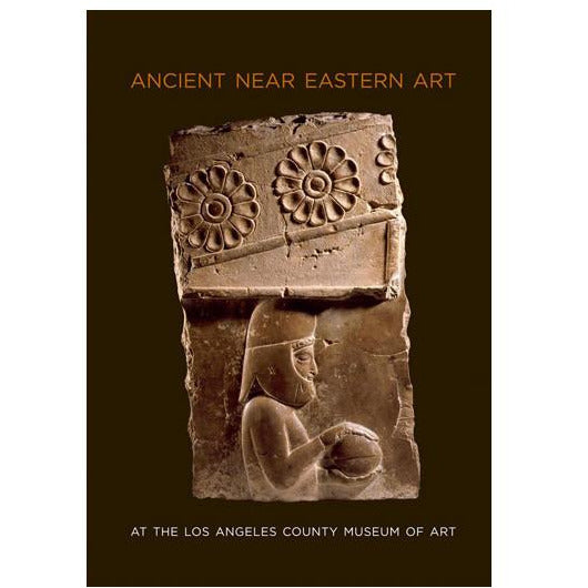 prehistoric art ancient near eastern art Social stratification in the ancient near east i find it interesting that in prehistoric art the art from the ancient near east primarily comes from the.