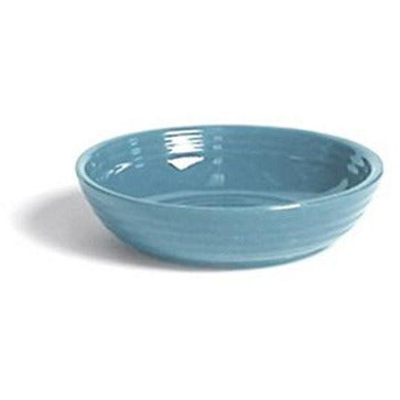 Bauer Berry Bowl in French Blue