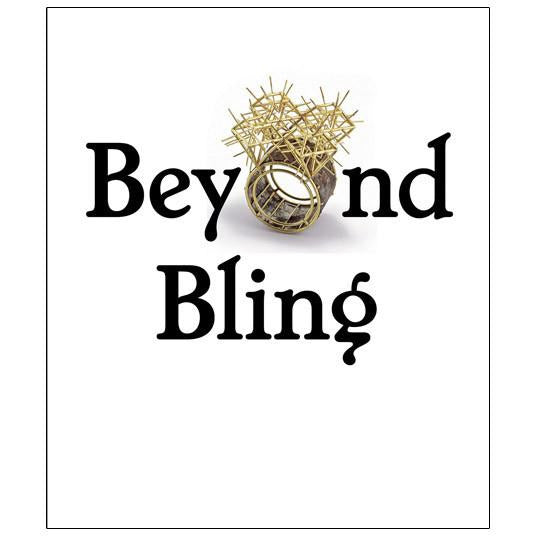 Beyond-Bling-Contemporary-Jewelry