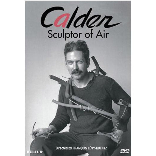 calder-sculptor-air-dvd