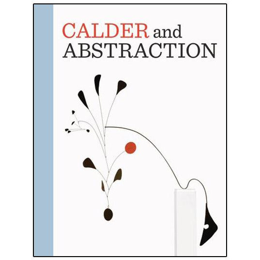 calder-abstraction-book