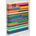 california-design-book-a