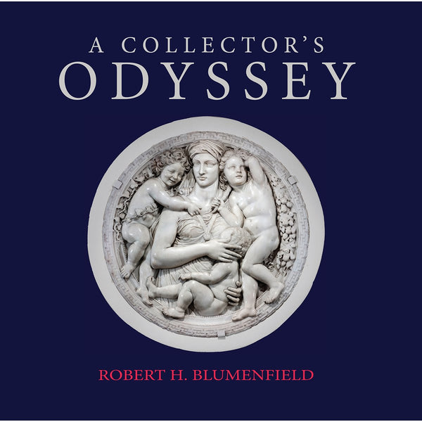 A Collector's Odyssey