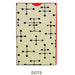 Eames-house-cards-textile-dots
