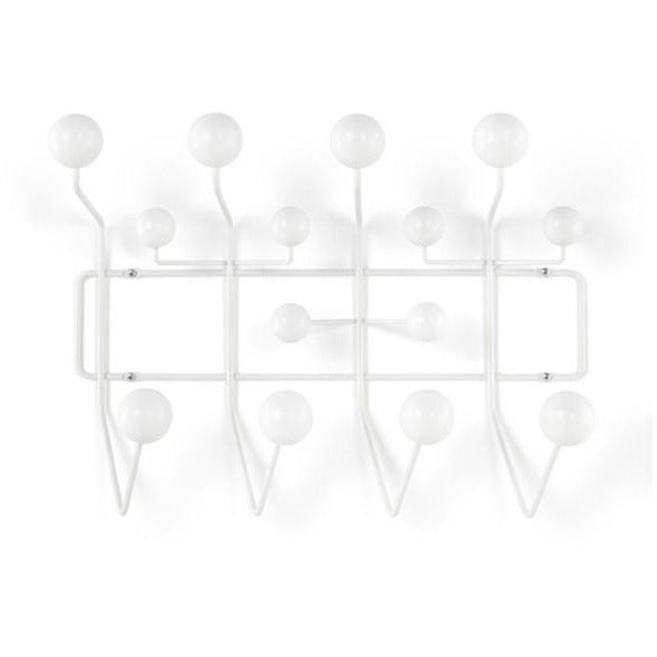 eames-hang-it-all-white