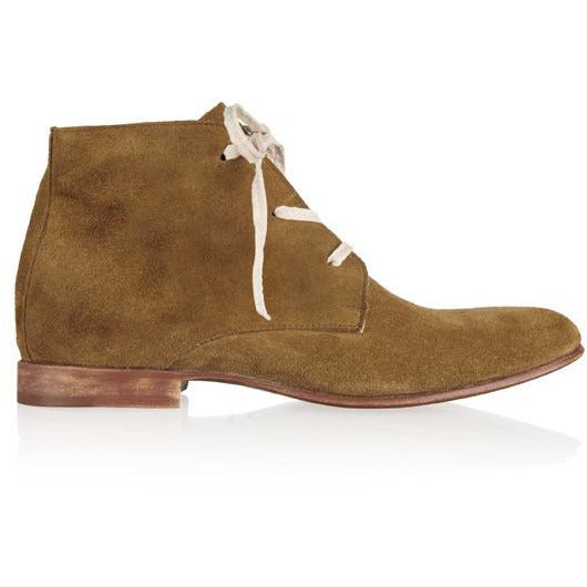 esquivel-summer-desert-boot