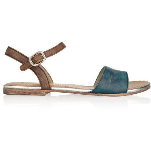 esquivel-womans-sandals