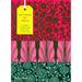 Patterns of India Wrapping Paper and Gift Tags