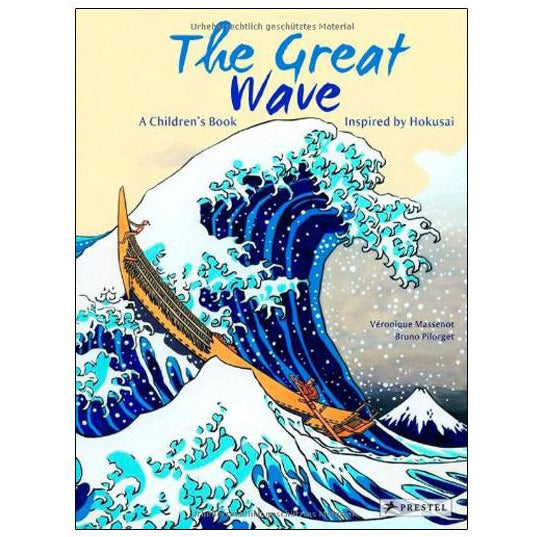 Great-Wave-Childrens-Book-Hokusai